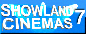 Showland Cinemas Plymouth Indiana